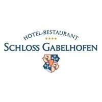 Schloss Gabelhofen