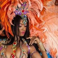 Legacy Carnival