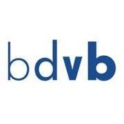 bdvb - Bundesverband Deutscher Volks- und Betriebswirte e.V.