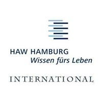 HAW Hamburg Internationale Studierende