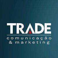 Trade Mkt