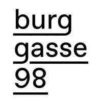 Burggasse 98