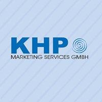 KHP Marketing Services GmbH