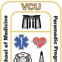 VCU's Center for Trauma and Critical Care Education