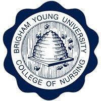 BYU College of Nursing