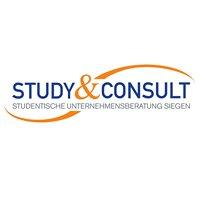 Study & Consult e. V.