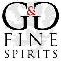 Gallagher & Graham Fine Spirits