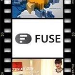 FUSE GmbH