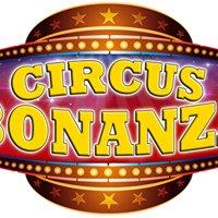Circus Bonanza