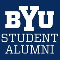 BYU Student Alumni