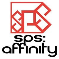 sps:affinity