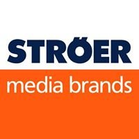 Ströer Media Brands