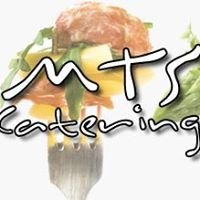 MTS Catering