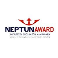 NEPTUN Award