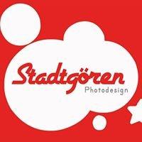 Stadtgören Photodesign