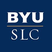 BYU Salt Lake Center