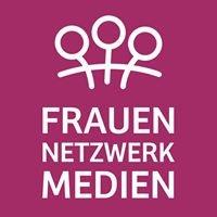 Frauennetzwerk Medien
