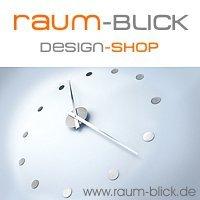 raum-blick