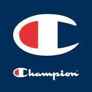 Champion Romania - The Authentic Page
