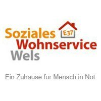Soziales Wohnservice Wels
