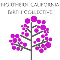 Northern California Birth Collective
