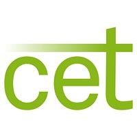 Centrum für Entrepreneurship & Transfer - tustartup