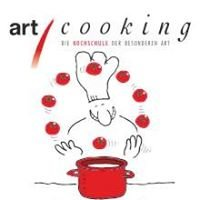 art cooking