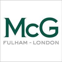 McGettigan's Fulham London