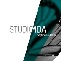 /STUDIOMDA