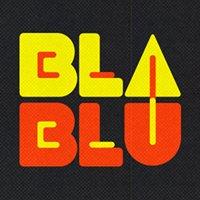 Bla & Blu