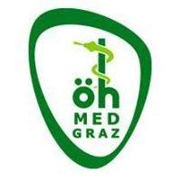 ÖH Med Graz