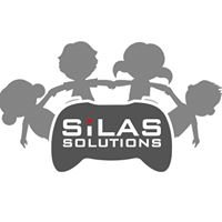 Silas Solutions