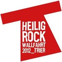 Heilig-Rock-Wallfahrt
