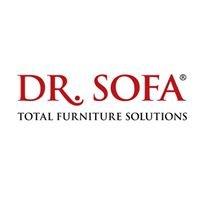 Dr. Sofa