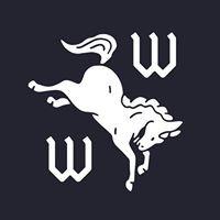 Wayward Wild