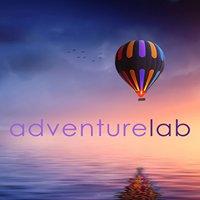 AdventureLAB : Strategic Experience Design Studio
