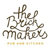 The Brickmakers Pub & Kitchen