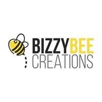 Bizzy Bee Creations