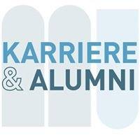 Karriere & Alumni // Alpen-Adria-Universität Klagenfurt