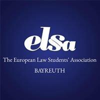 ELSA-Bayreuth e.V.