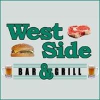 Westside Bar & Grill