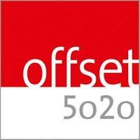 Offset 5020 Druckerei & Verlag GmbH.