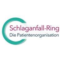 SRSH Schlaganfall Ring Schleswig Holstein e.V.