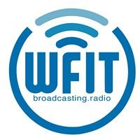 WFIT Radio and Television