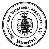 Heimat- und Verschönerungsverein Wermsdorf e.V.