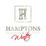 Hamptons Home&Living