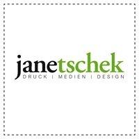 Druckerei Janetschek GmbH