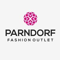 Parndorf Fashion Outlet