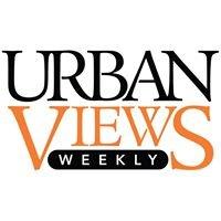Urban Views Weekly