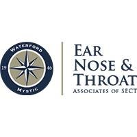 Ear Nose & Throat Associates of SECT